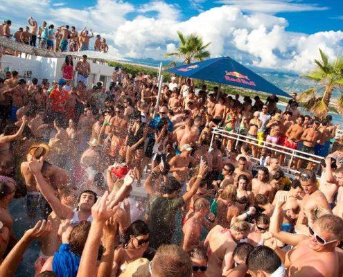 festival croatia zrce